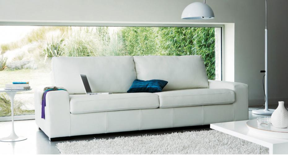 canape_cuir_mercure-savanne-blanc_930x930
