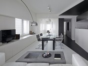 decoration-architecte interieur