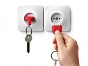 10076_unplug key ring-rd_use_hi