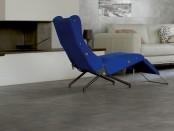 carrelage-beton-cire-design