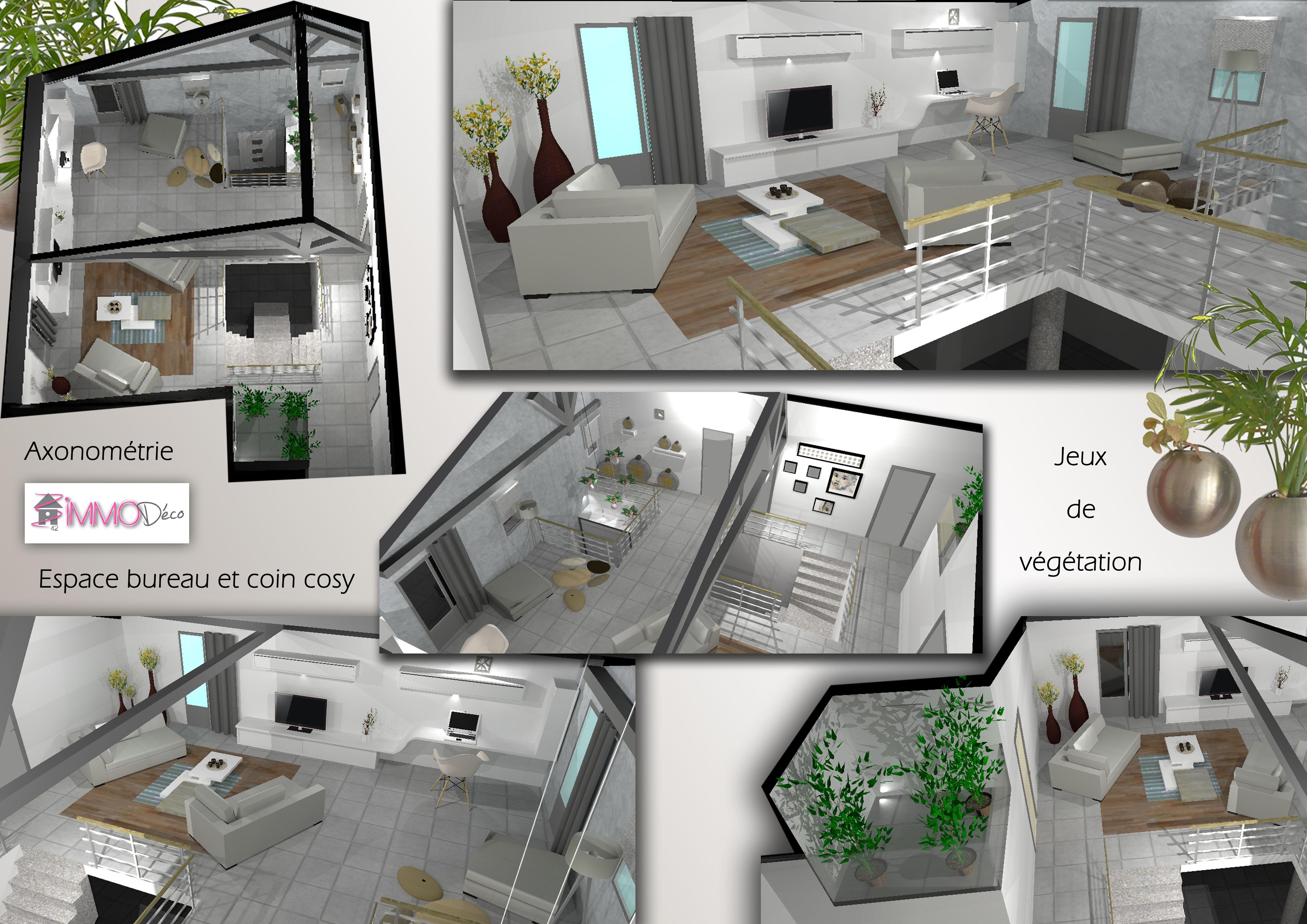 planche-3D-finale-étage-Manissier1