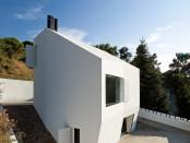 004-vallvidrera-house-ylab-arquitectos