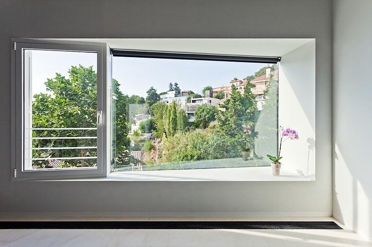 005-vallvidrera-house-ylab-arquitectos