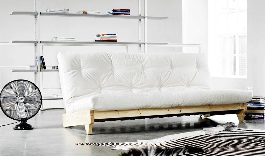 Schlafsofa Design Sitzmoglichkeit Und Komfortabler