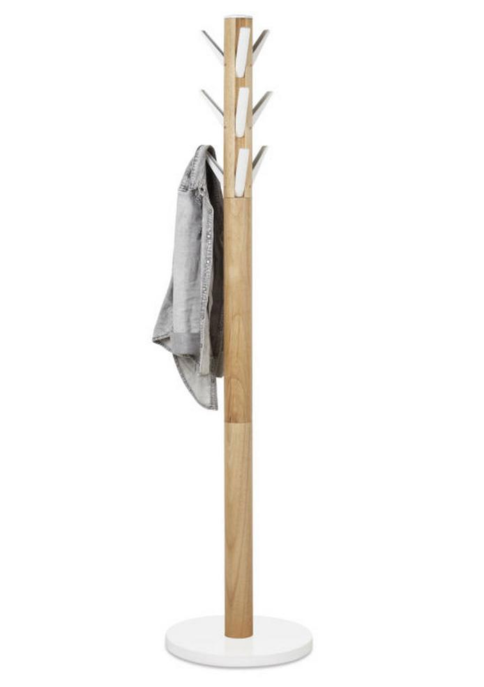Portemanteaux-sur-pieds-design-flapper-umbra 1