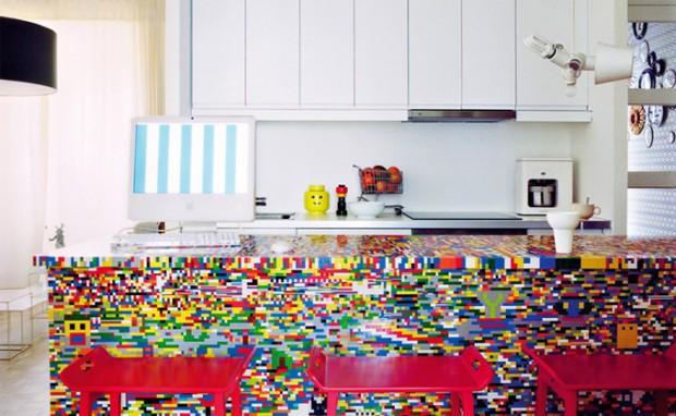 cuisine-lego