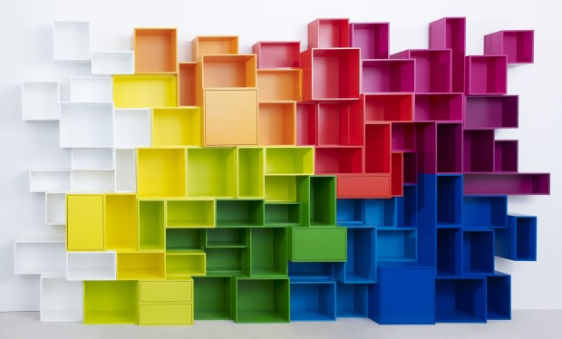 etageres-modulables-design