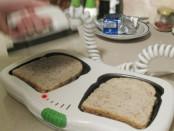 toaster1-550x366