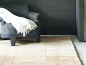 tapis ligne pure
