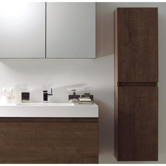 optimiser sa salle de bain mode d emploi deco de salon. Black Bedroom Furniture Sets. Home Design Ideas