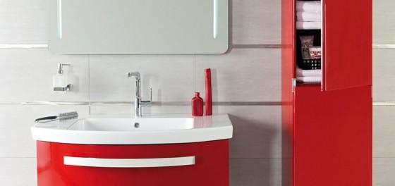 Optimiser sa salle de bain : mode d'emploi