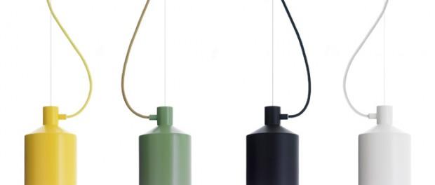 Le design scandinave en quelques produits